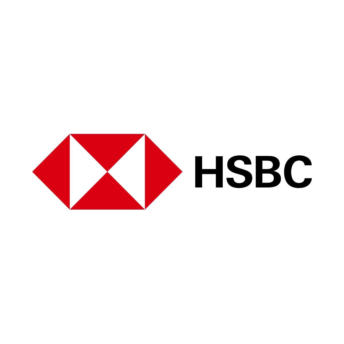 Hsbc bank forex rates malaysia mmm2021 mmgp forex